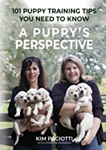 A Puppy's Perspective: 101 Puppy Training Tips You Need to Know