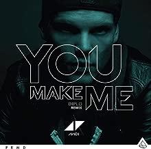 Best make me like you remix Reviews