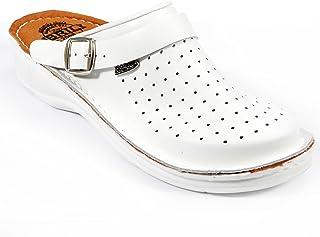 Boots femme Achat Vente Boots femme chez U23