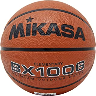 Mikasa BX1000 hule de primera de baloncesto
