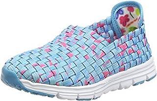 Desigual Shoes/_Lona 2 Espadrilles Fille