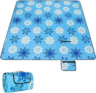 Color marr/ón Spellbinders Shapeabilities Capas Azulejos Die