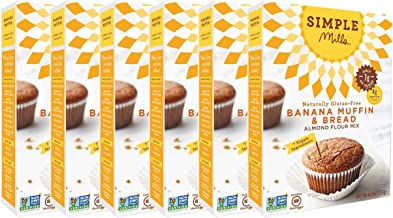Best against all grain banana bread Reviews