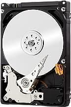 Seagate Enterprise Capacity 2.5 HDD Hard Drive 2 TB SATA 6Gb/S (ST2000NX0303)