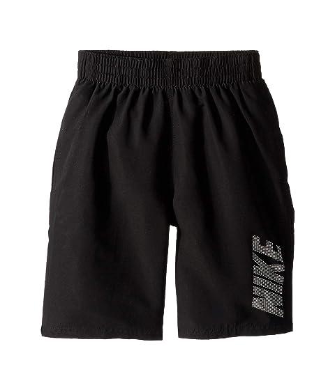 ee7935608e Nike Kids 8