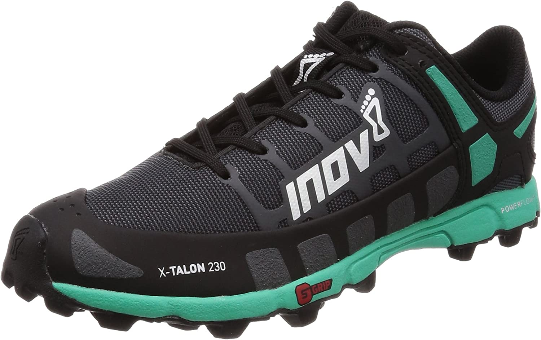 Inov8 X-Talon 230 Woherren Trail Laufschuhe - AW18 AW18 AW18  759289