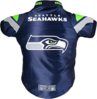 Best seattle seahawks dog shirt Reviews