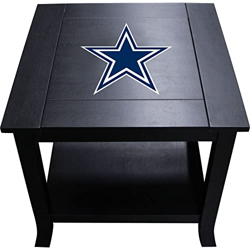 Dallas Cowboys Furniture Amazon Com
