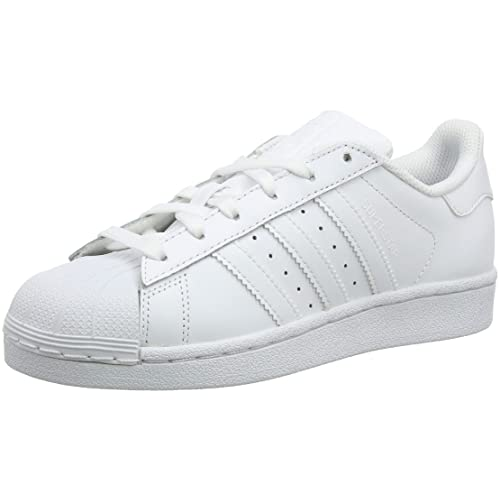 adidas Originals Superstar BB2872, Sneakers Unisex , Bambini