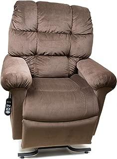 golden twilight lift chair