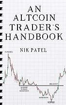 Best altcoin traders handbook Reviews