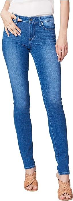 Skyline Skinny Jeans in Forever