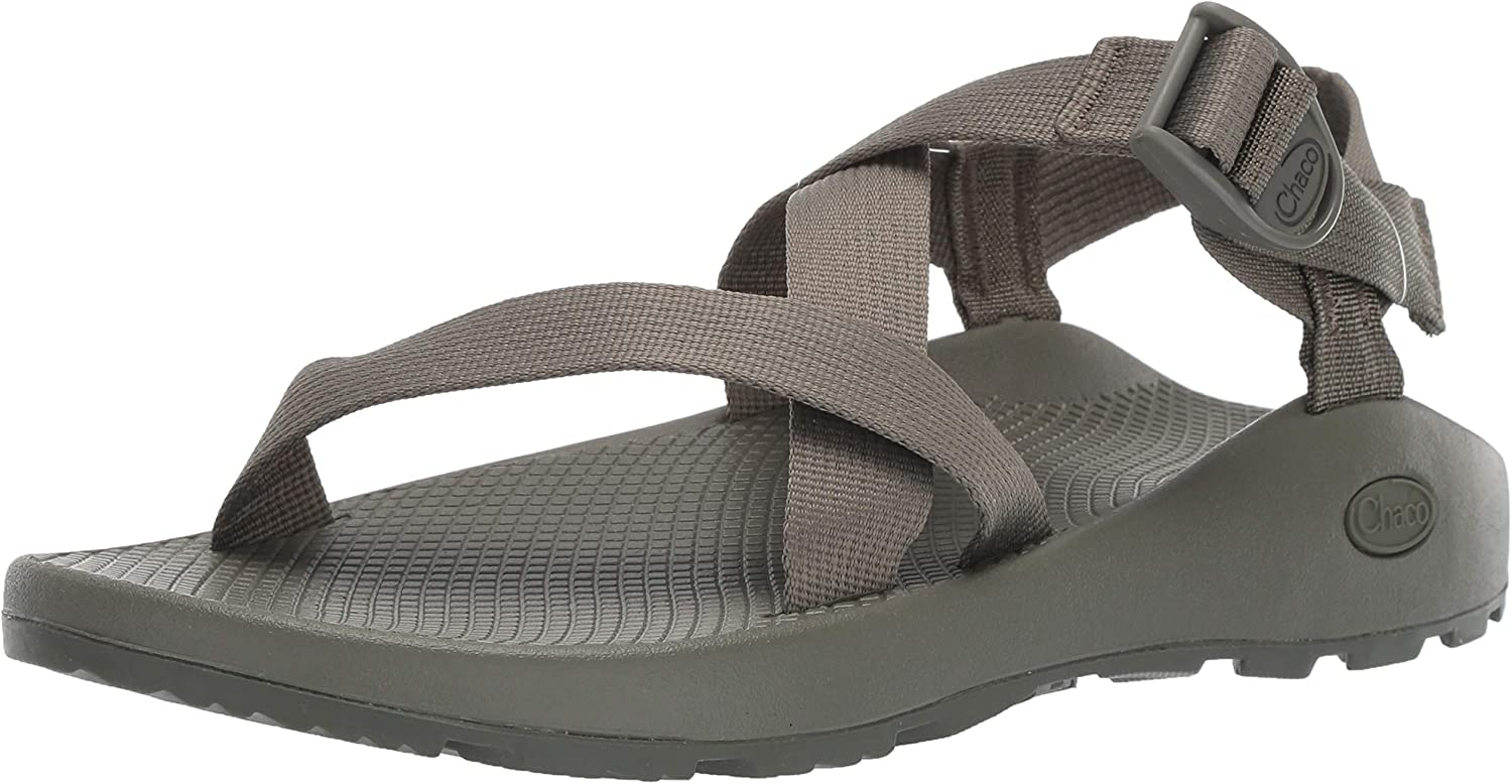 Challenge Award the lowest price of Japan Chaco Men's Z1 Classic Sandal