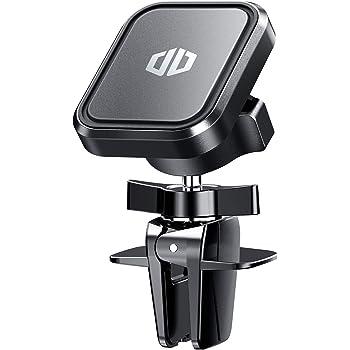 3,3cm Handyhalter D564 Autohalterungen Handyhalterung Bequem Handtelefon 4,5