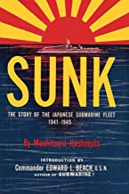 Best japanese submarines ww2 Reviews