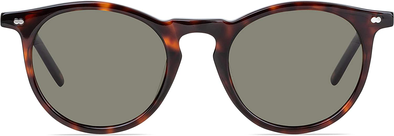 Christopher Cloos - Paloma Collection Sacramento Mall Danish Premium Design Max 55% OFF Su
