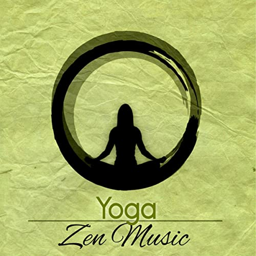 Chanting Om by Daily Yoga Music Paradise on Amazon Music
