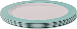 Best outdoor dinner plates Reviews