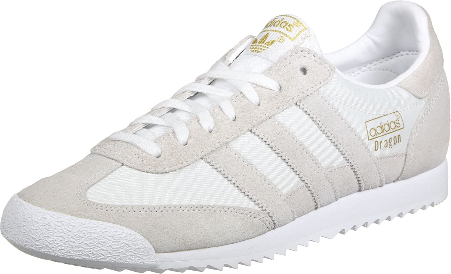 adidas Dragon OG, Sneakers Basses Homme : Amazon.fr: Chaussures et ...