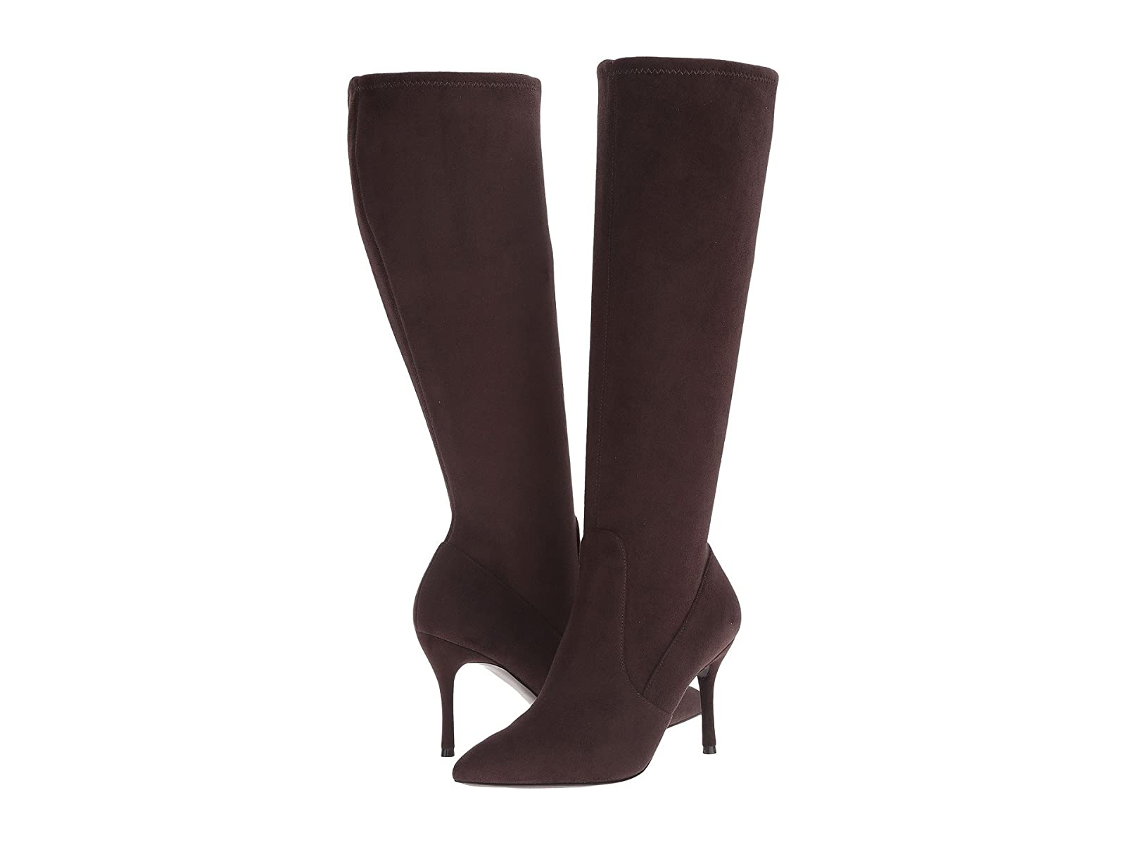 Nine West Calla-WideCheap and distinctive eye-catching shoes