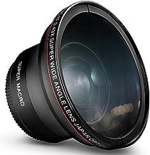 Mft Lenses Under 300