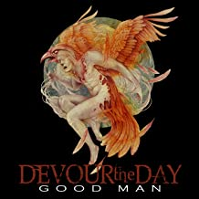 devour the day good man mp3