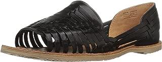 Best black huarache sandals women's Reviews