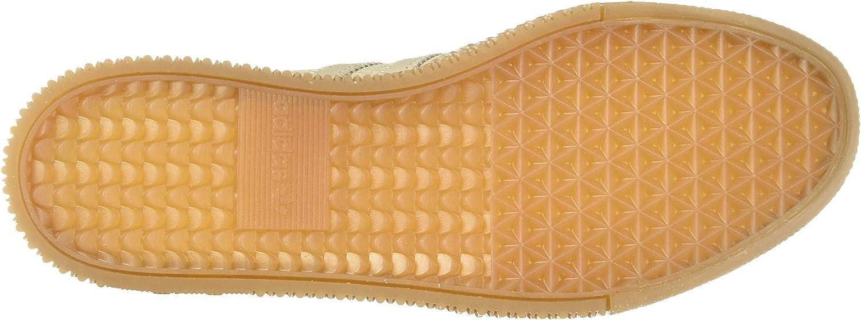adidas SAMBAROSE W, Scarpe da Fitness Donna Multicolore Multicolor 000