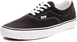 Vans Era Classic Canvas, Sneaker Unisex – Adulto