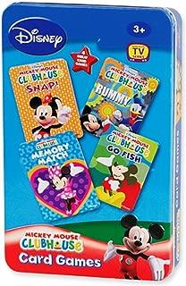Best disney mickey mouse memories Reviews
