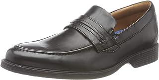 Clarks Men's Whiddon Loafer Moccasin