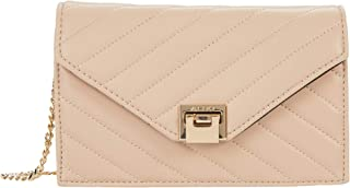 ALDO Women's Handbag, One Size