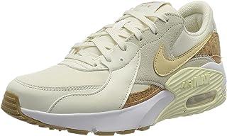 Nike Air Max Excee, hardloopschoenen voor dames