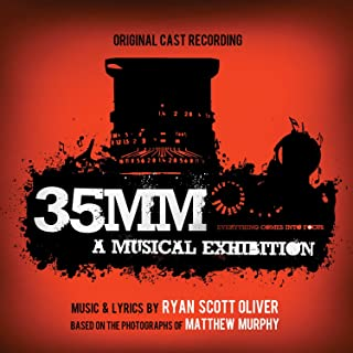 Best 35mm a musical exhibition Reviews