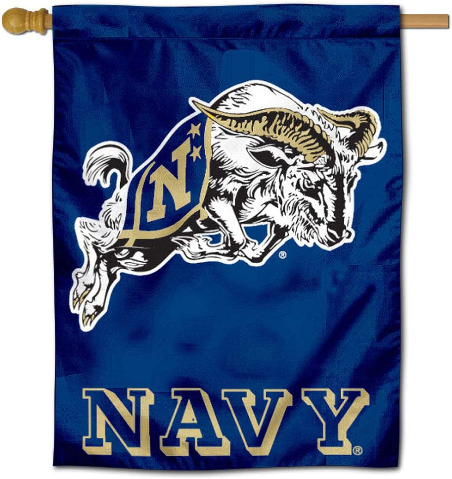 Navy Proud Like Daddy Youth Hoodie US Naval Academy Midshipman Copy of USNA