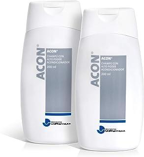 Amazon.es: ASPID - Cuidado del cabello: Belleza