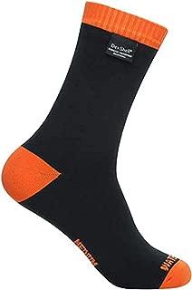 ThermLite Waterproof Socks