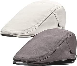 nra flat bill hat