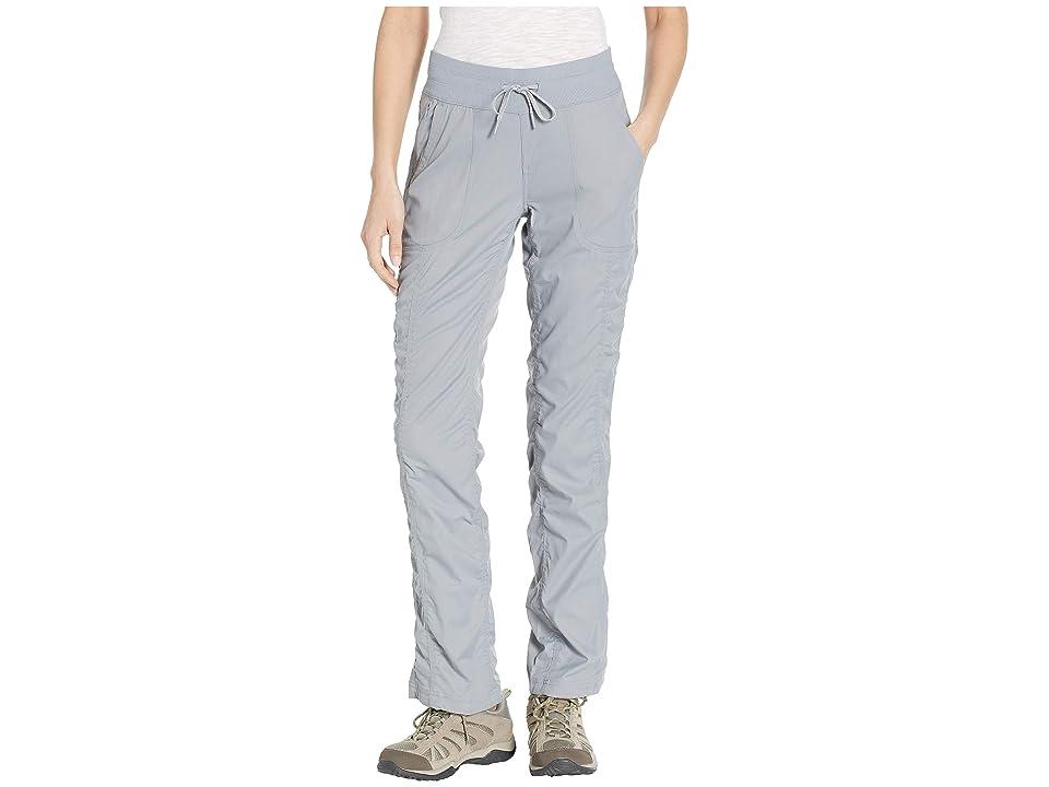 The North Face Aphrodite 2.0 Pants (TNF Medium Grey Heather) Women