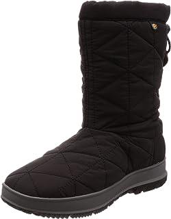 [ボグス] スノーブーツ ウィンターブーツ 長靴 レディース 防寒 防水 防滑 72238 SNOWDAY MID