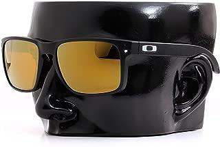 Polarized Ikon Iridium Replacement Lenses for Oakley Holbrook Sunglasses - Multiple Options