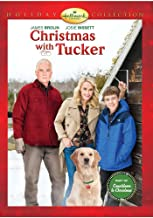 Best a dog named tucker Reviews