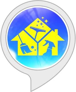 Best alexa house tracker Reviews