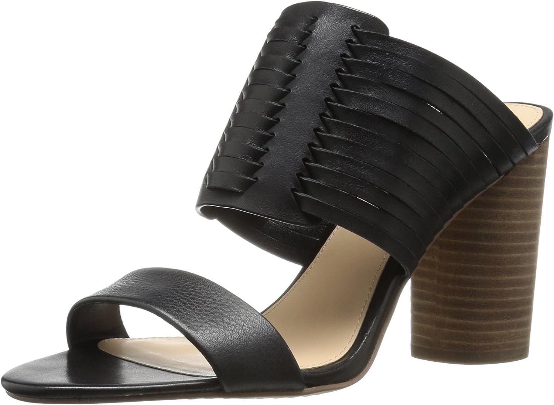 Vince Camuto Women's Brand new Sandal Slide Astar Selling