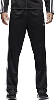 Men's Essentials Track Pants