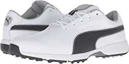 PUMA Golf - Ignite Drive