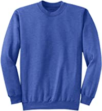 Best cozy crew sweatshirt Reviews