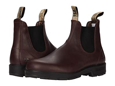 Blundstone BL150 Boots