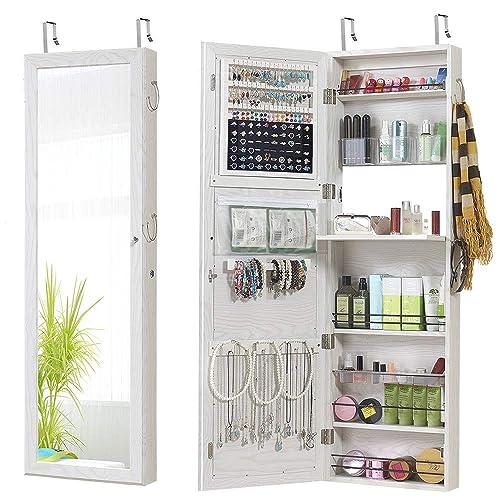 Storage Mirror Amazoncom