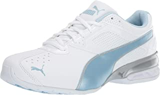 24ff5ba338d Amazon.com: White - Fashion Sneakers / Shoes: Clothing, Shoes & Jewelry
